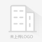 开平市晋升教育培训中心
